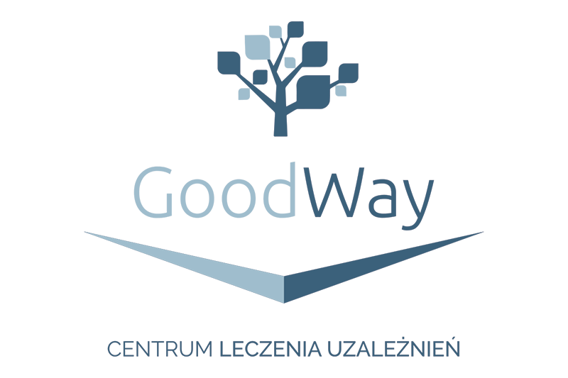 logo-goodway-color