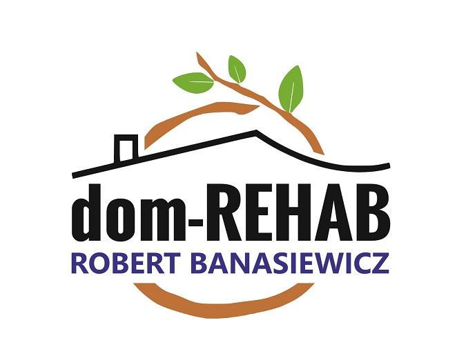 http://rehab-terapia.pl